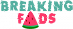 Logo-Stacked-250x99